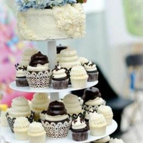 Wedding Cakes Valdosta Ga Tbrb Info