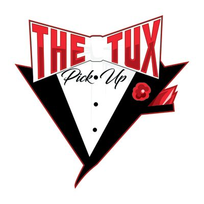 The Tux Pick Up
