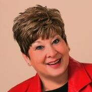 Chicago, IL Motivational Speaker | Deanne DeMarco: Award Winning Speaker