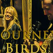 San Diego, CA Acoustic Band | JourneyBirds