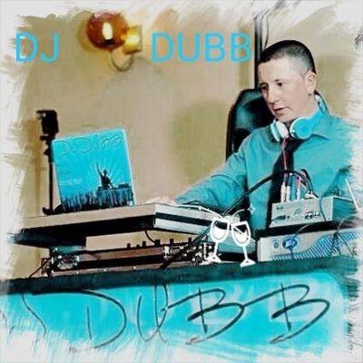 DJ Dubb