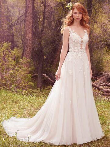 Modern Bride Formal Shop