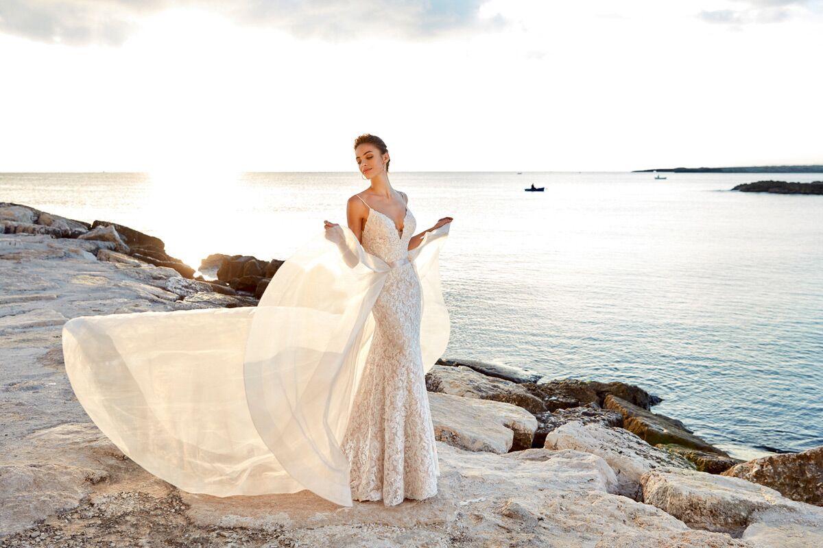 Renaissance bridals york pa ombrellifo Images