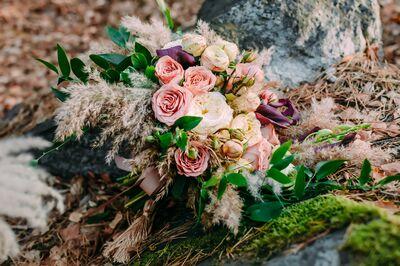 Coastal Creative Savannah Weddings & Events