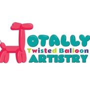 McKinney, TX Balloon Twister | Totally Twisted Balloon Artistry, LLC