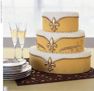 5 Stylish Wedding Themes