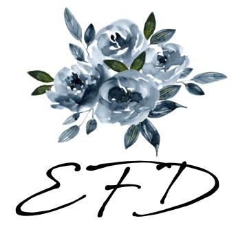 Enchanting Flora Designs