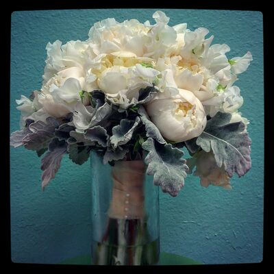 Missy Gunnels Flowers
