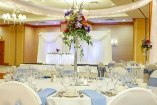 Wedding Venues In Rochester Ny The Knot