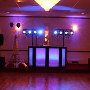 Irvine, CA Event DJ | Sterling Audio DJ's