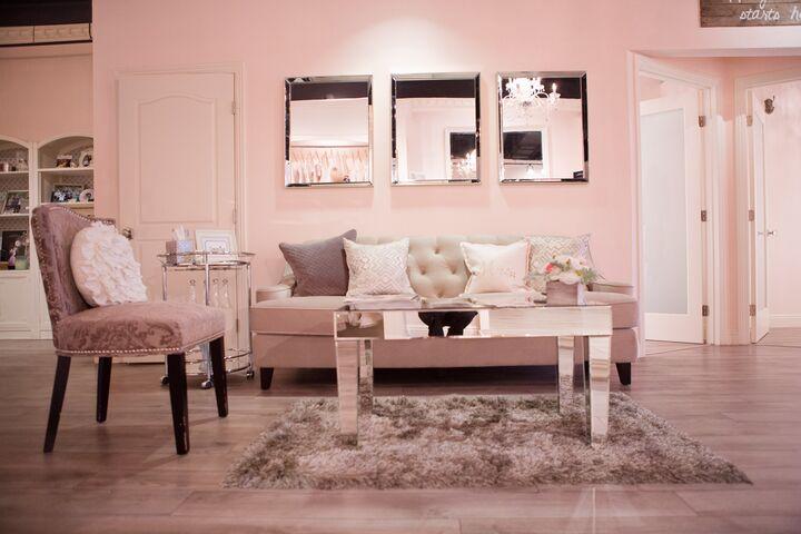 J Bridal Boutique - Tucson, AZ