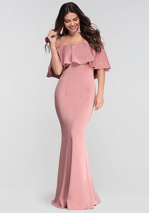 Kleinfeld Bridesmaid KL-200017 Bridesmaid Dress