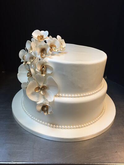 Magnolia Cakes & Confections, LLC