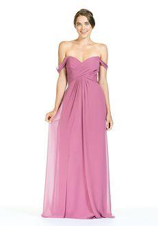 Bari Jay Bridesmaids BC-1803 Off the Shoulder Bridesmaid Dress