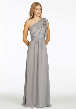 Alvina Valenta Bridesmaids 9431 Bridesmaid Dress