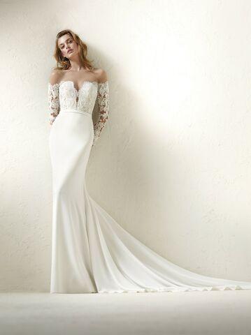 Sweet Elegance Bridal Atlanta Ga