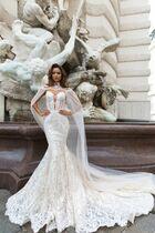 Eva's Bridal International