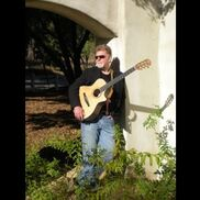 Pleasanton, CA Acoustic Guitar | Les Farrington