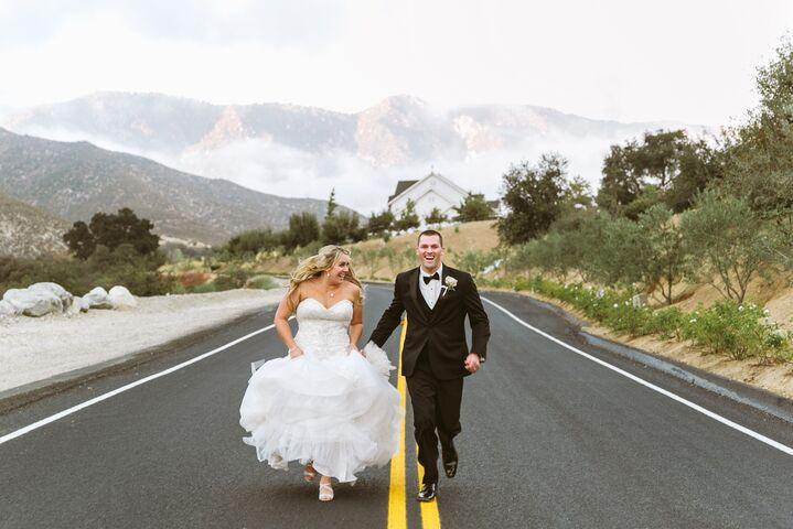 Nicolette James Hyatt Regency Newport Beach Orange County Wedding Photographer
