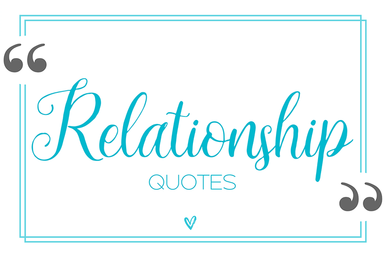 best quotes ego relationship