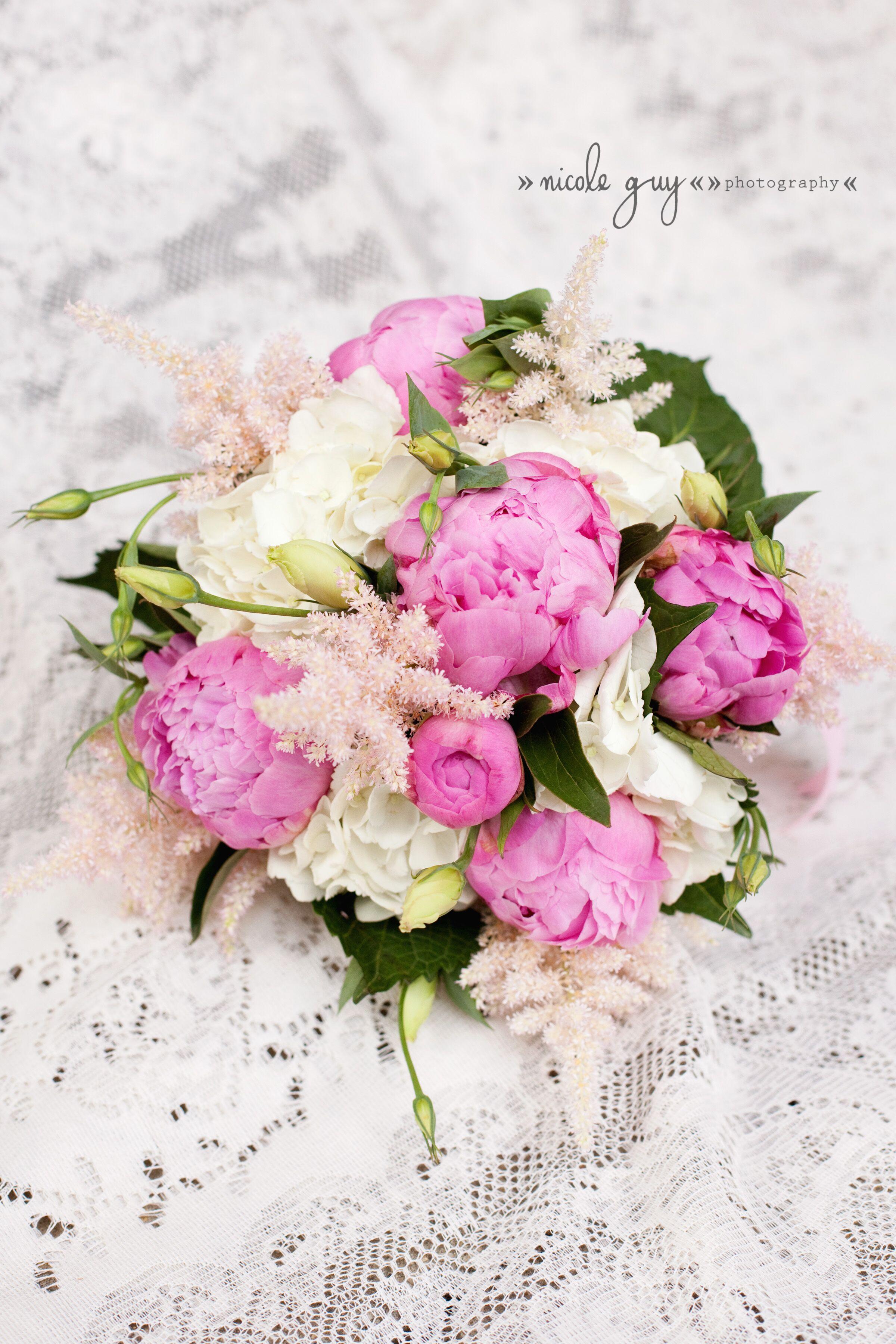 Florists in Cincinnati, OH - The Knot