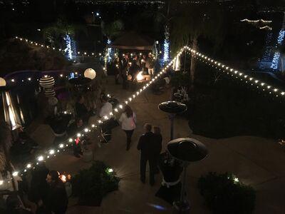Incredible Wedding Rentals In La Habra Ca The Knot Evergreenethics Interior Chair Design Evergreenethicsorg