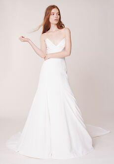 Alyne by Rita Vinieris Lincoln A-Line Wedding Dress