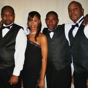 Memphis, TN Dance Band | Blue Silk Band