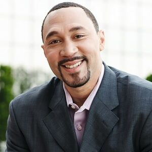 Pittsburgh, PA Keynote Speaker | Charlie Batch