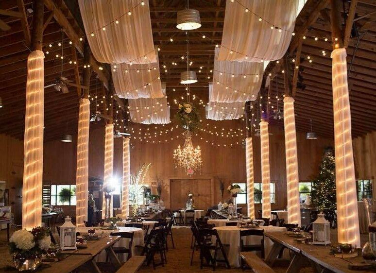 Oak Hollow Farm Reception Venues The Knot
