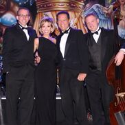 Las Vegas, NV Jazz Band | Lisa Smith Duo/Trio/Quartet