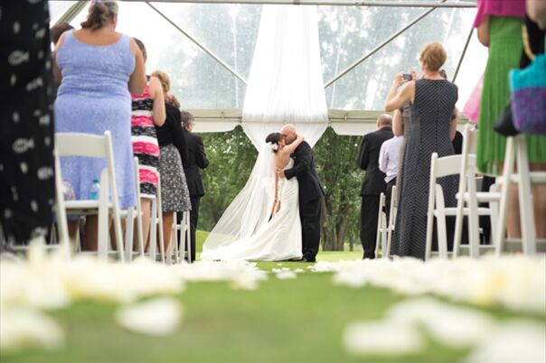 Cheap Wedding Ceremony And Reception Venues Mn: Wedding Reception Venues In Stillwater, MN