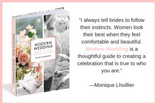 The Ultimate Book on Modern Weddings