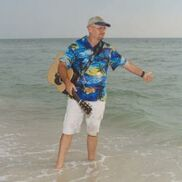 Barrington, IL Jimmy Buffett Tribute Act | Flip Flop Dave
