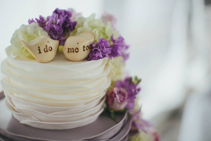 Wedding Cake Bakeries in Tunkhannock PA The Knot