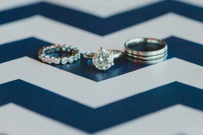 A.H. Fisher Diamonds