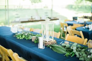 Wedding reception venues in lexington ky the knot taylor made farm nicholasville ky junglespirit Image collections