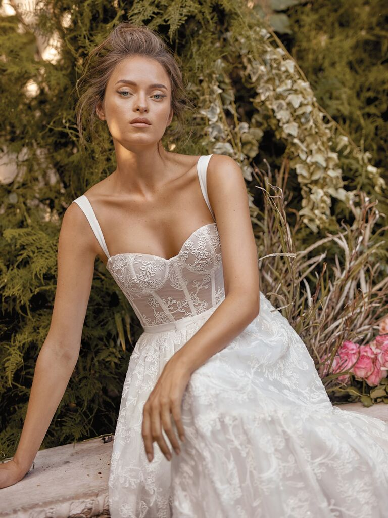 Lihi Hod Couture Daisy
