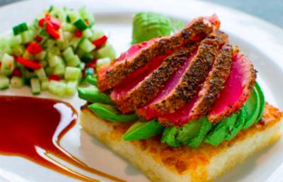 Al Lago Restaurant & Catering