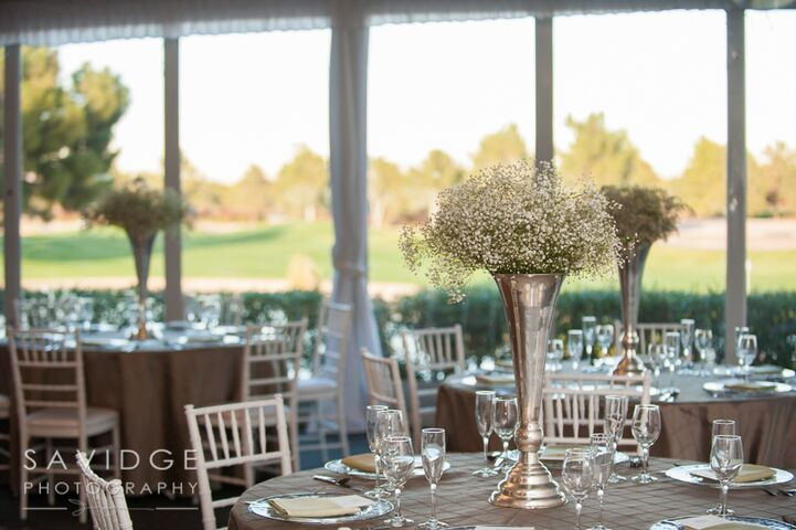 Wedding reception venues in phoenix az the knot raven golf club phoenix junglespirit Gallery
