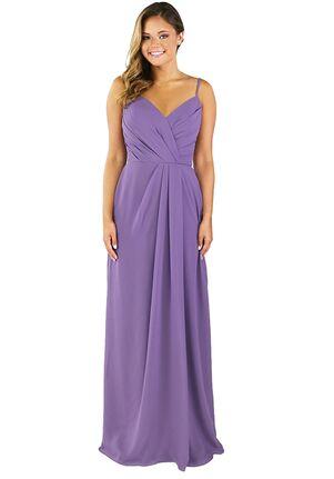 Khloe Jaymes BRYNN Bridesmaid Dress