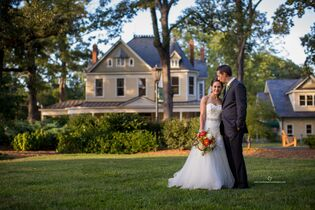 Charlotte Nc Wedding Venues | Wedding Venues In Charlotte Nc The Knot