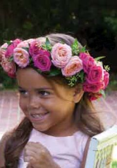 Shady Grove Florist