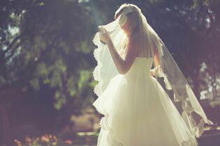 Memories Bridal and Prom