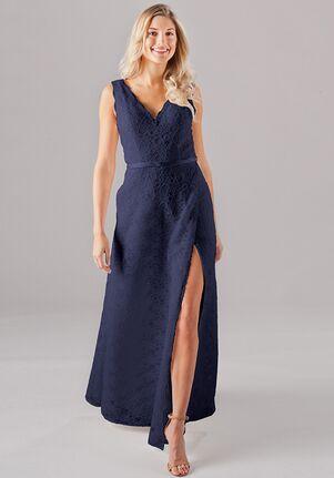 3be58fb4131 Lace Bridesmaid Dresses