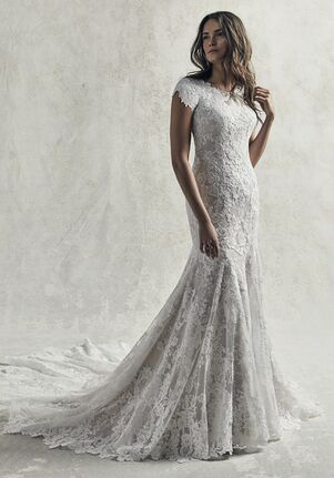 Sottero and Midgley Chauncey Leigh Wedding Dress