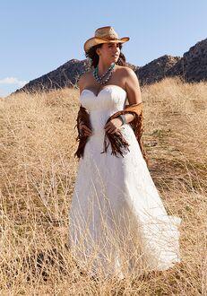 Morilee by Madeline Gardner/Julietta Rowan | 3266 A-Line Wedding Dress