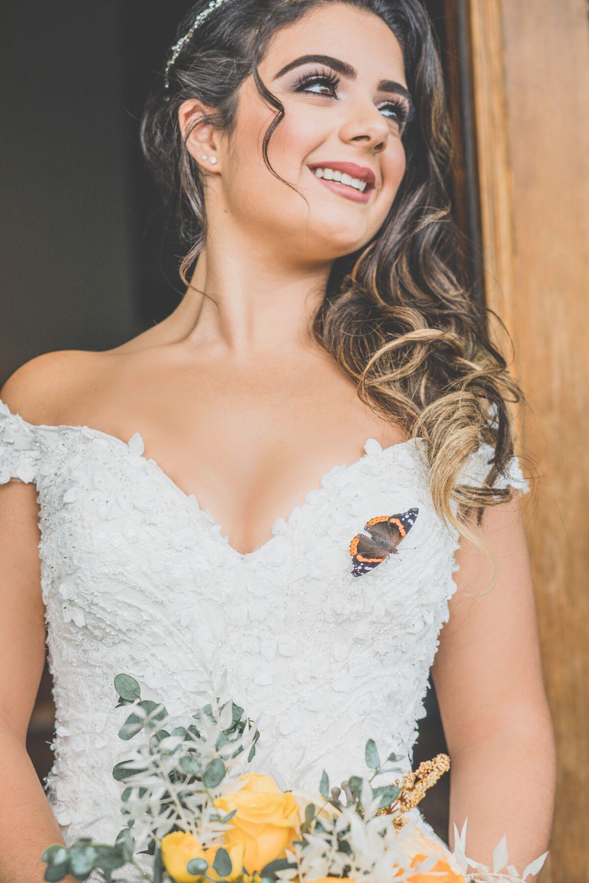Bri'Zan Couture   Bridal Salons   The Knot