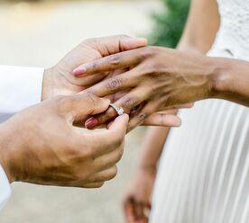 wedding-engagement-ring-sale