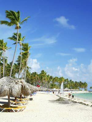 The best caribbean destination wedding spots best spots for weddings junglespirit Gallery